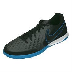 Nike Tiempo Legend 8 Academy IC
