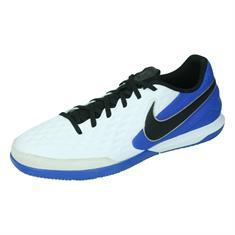 Nike Tiempo Legend 8 Academy Indoor
