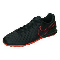 Nike TIEMPO LEGEND 8 ACADEMY TF ART