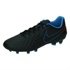 Nike TIEMPO LEGEND 8 ACADEMY