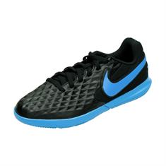 Nike Tiempo Legend 8 Club Indoor Junior