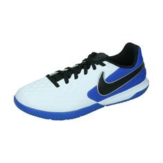 Nike Tiempo Legend 8 Indoor Junior