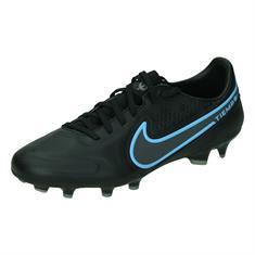 Nike TIEMPO LEGEND 9 PRO FG FIRM-GR