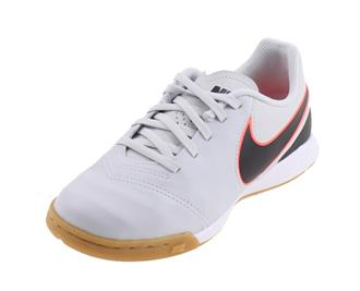 Nike Tiempo Legend Indoor Junior