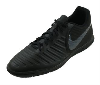 Nike Tiempo Legend VII Club Indoor
