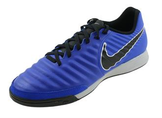 Nike Tiempo LegendX VII Academy IC Indoor
