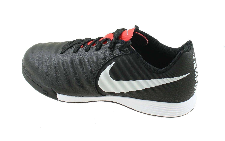 low priced 91adb 8451c Nike Tiempo LegendX VII Academy IC Junior