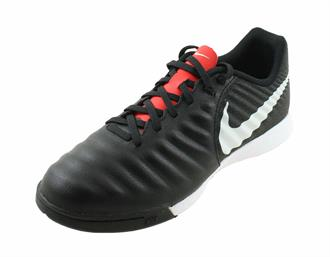 Nike Tiempo LegendX VII Academy IC Junior