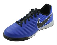 Nike Tiempo LegendX VII Academy Indoor Junior