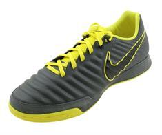 Nike Tiempo LegendX VII Academy Indoor