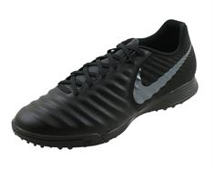 Nike Tiempo LegendX VII Academy TF