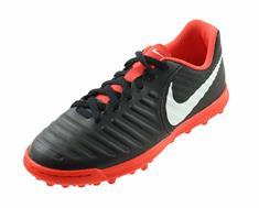 Nike Tiempo LegendX VII Club TF Junior