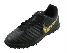 Nike Tiempo LegendX VII Club TF