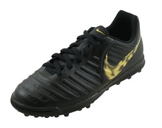Nike Tiempo LegendX VII Club TF