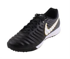 Nike Tiempo Ligera