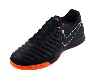 Nike TiempoX Legend VII Academy IC Indoor