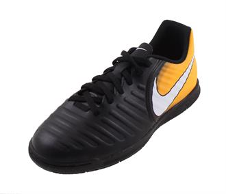 Nike TiempoX Rio IV IC Junior