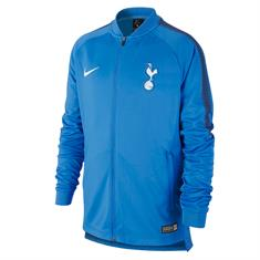 Nike Tottenham Hotspur Dry Squad trainingsjack 17/18