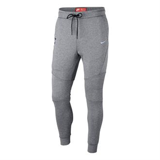Nike Tottenham Hotspur Tech Fleece Joggingbroek