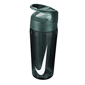 Nike TR Hypercharge Straw Waterfles 473 ML