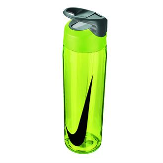 Nike TR Hypercharge Straw Waterfles