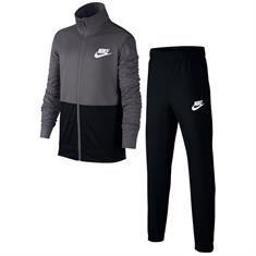 Nike Tracksuit Poly Trainingspak Junior