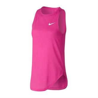 Nike Training Tanktop Junior