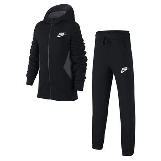 Nike TRK SUIT BF CORE