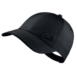 Nike U NSW AROBILL H86 CAP MT FT TF