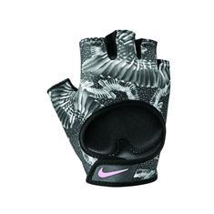 Nike Ultimate Dames Fitness Handschoenen