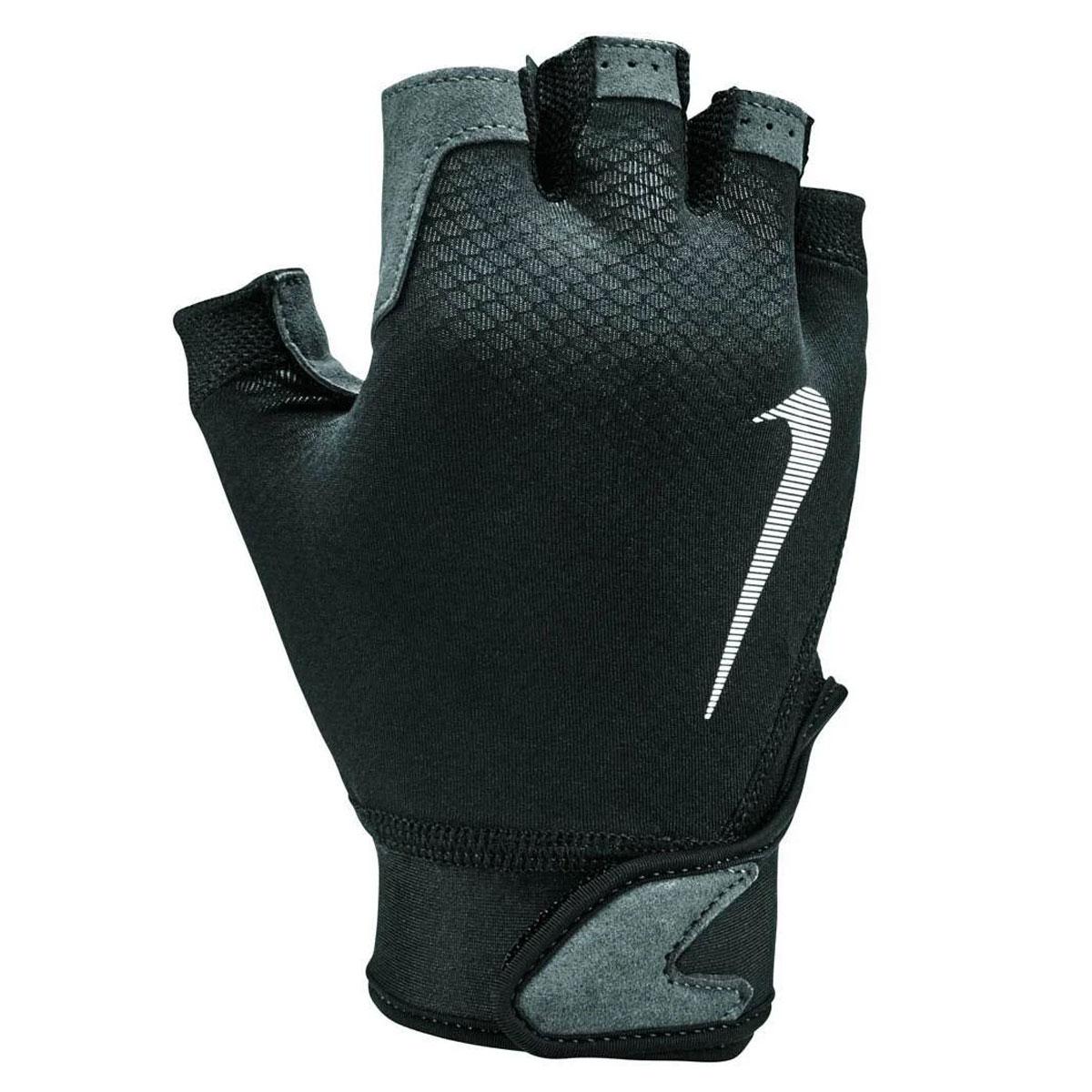 183ed2bdda7 Nike Ultimate Fitness Handschoenen ZWART online kopen bij Sportpaleis.