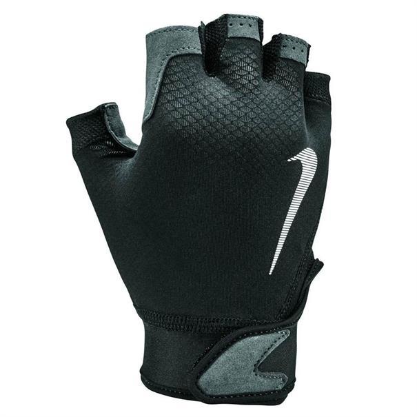 Nike Ultimate Fitness Handschoenen