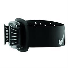 Nike Universele telefoon Armband