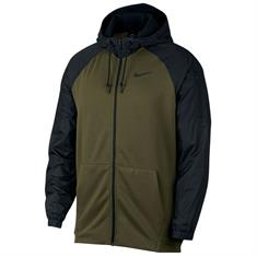 Nike Utility Core Full Zip Hoody