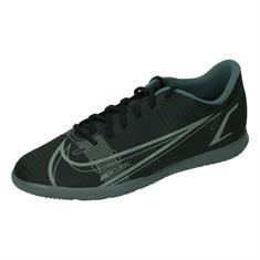 Nike VAPOR 14 CLUB IC