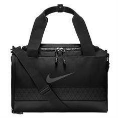 Nike Vapor Jet Drum Bag Mini Sporttas