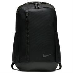 Nike Vapor Power 2.0 Rugtas
