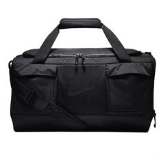 Nike VAPOR POWER TRAINING DUFFEL