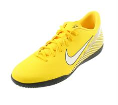 Nike VaporX XII Club Neymar Indoor