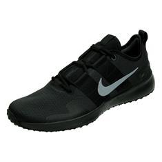 Nike Varsity complete Trainer 2