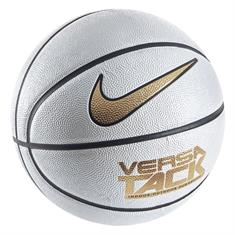 Nike Versa Tack Basketbal Wit