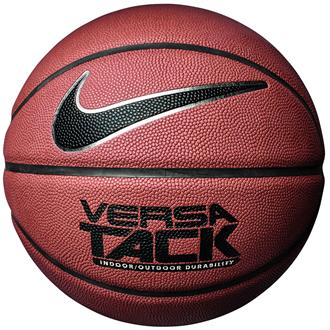 Nike VERSA TACK IN/OUTDOOR