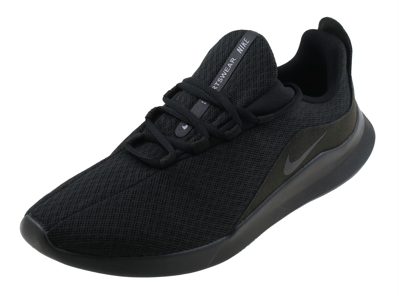 f7d3680793b Nike Viale ZWART online kopen bij Sportpaleis.