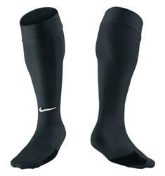 Nike Voetbalkousen