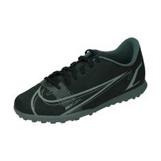 Nike Voetbalschoen TF K