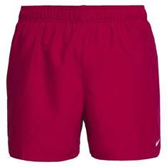 Nike Volley 5 Zwemshort