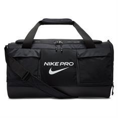 Nike VPR POWER M DUFFEL