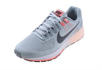 Nike W NIKE AIR ZOOM STRUCTURE 21
