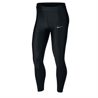 Nike W NK SPEED COOL TGHT 7_8