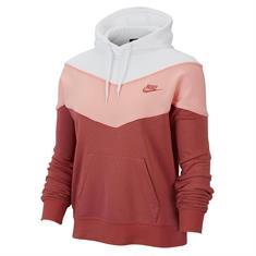 Nike W NSW HRTG HOODIE SB